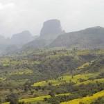 Äthiopien individuelle Reise Irobland Tigrai