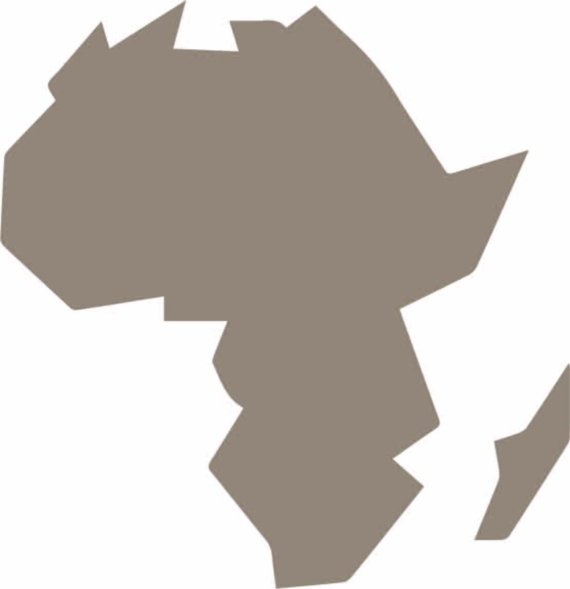 Headerbild PRIORI Afrika