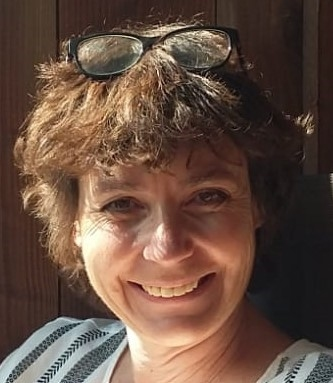 carole brönnimann - reisespezialistin für senegal